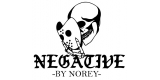 Negative By Norey