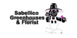 Sabellico Greenhouses and Florist