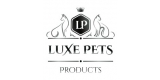 Luxe Pets Products