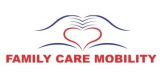 Family Care Mobility