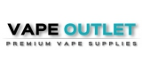 Vape Outlet