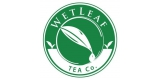 Wet Leaf Tea Co