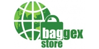 Baggex Store