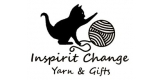 Inspirit Change Yarn and Gifts