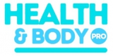 Health and Body Pro