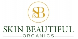 Skin Beautiful Organics