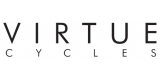 Virtue Cycles