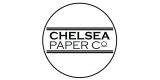 The Chelsea Paper Company