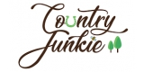 Country Junkie