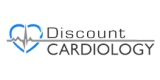 Discount Cardiology