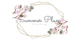 Summer Plum Clothing