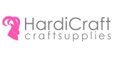 Hardi Craft
