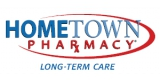 Home Town Pharmacy