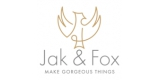 Jak and Fox