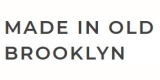 Made In Old Brooklyn