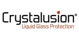 Crystalusion Liquid Glass Protection