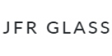 Jfr Glass