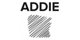 Addie Apparel
