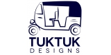 Tuktuk Designs