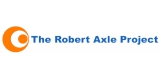 The Robert Axle Project