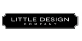 Little Design Company
