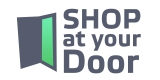 Shop At Your Door