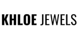 Khloe Jewels