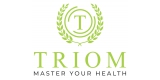 Triom Master Your Health