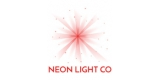 Neon Light Co
