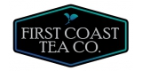 First Coast Tea Co