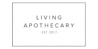 Living Apothecary