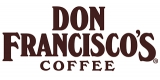 Don Franciscos Coffee