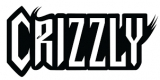 Crizzly Official Merch Store