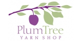 Plum Tree Yarn Shop