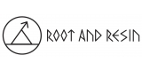 Root and Resin