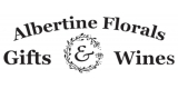 Albertine Florals Gifts Wines
