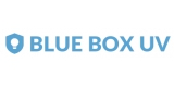 Blue Box Uv