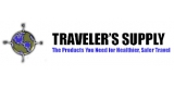 Travelers Supply