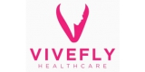 Vivefly Healthcare