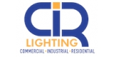 Cir Lighting