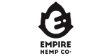 Empire Hemp Co