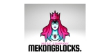 Mekong Blocks