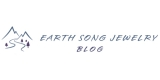 Earth Song Jewelry