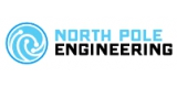 North Pole Engineering