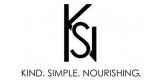 Kind Simple Nourishing