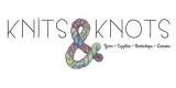 Knits and Knots