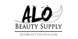 Alo Beauty Supply