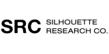 Silhouette Research Co