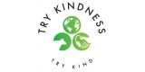 Try Kindness