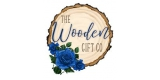 The Wooden Gift Co